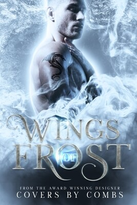 Wings of Frost