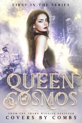 Queen of Cosmos