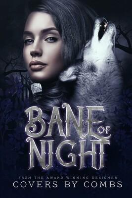 Bane of Night