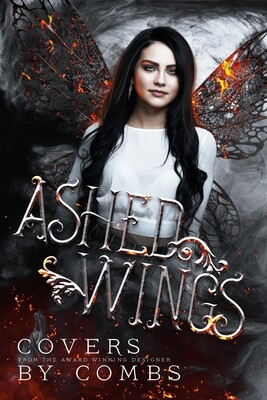 Ashed Wings