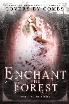 Enchant the Forest