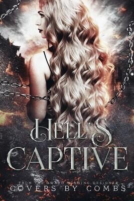 Hell's Captive