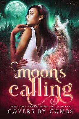 Moon's Calling