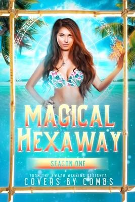Magical Hexaway