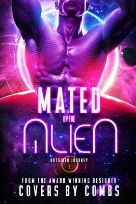 Mated by the Alien
