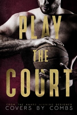 Play The Court