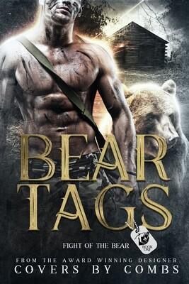 Bear Tags