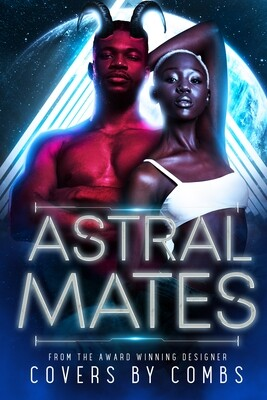 Astral Mates