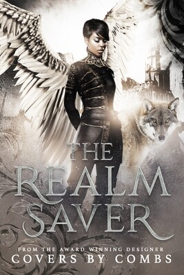 The Realm Saver
