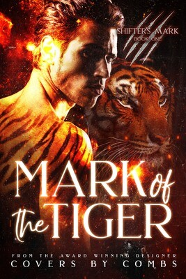 Mark of the Tiger