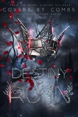 Destiny of Ruin