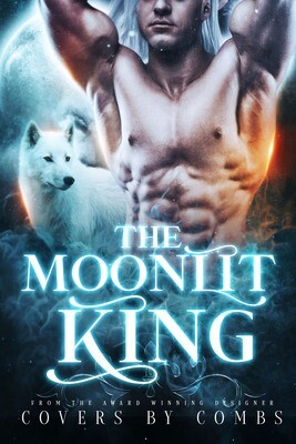 The Moonlit King
