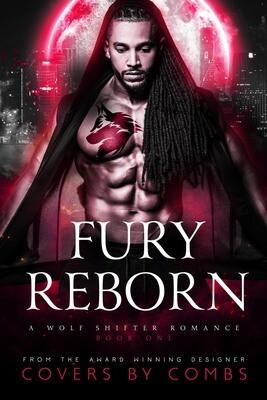 Fury Reborn