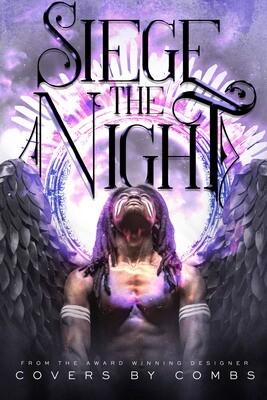 Siege the Night