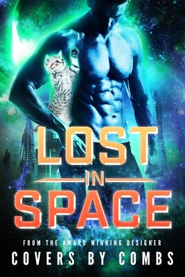 Lost in Space / 3