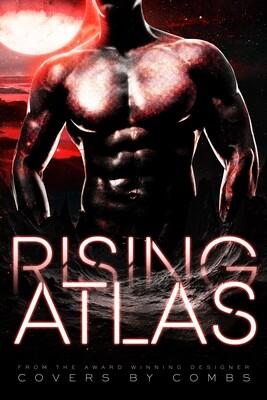 Rising Atlas