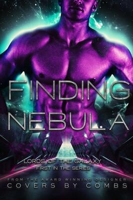 Finding Nebula
