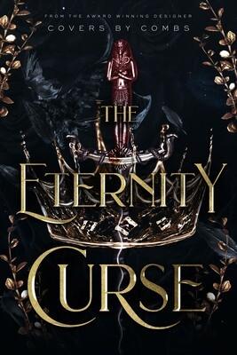 The Eternity Curse