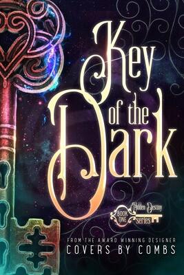Key of the Dark