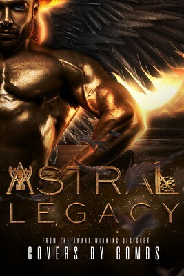 Astral Legacy