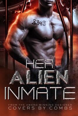 Her Alien Inmate