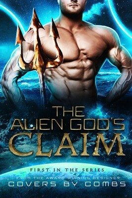 The Alien God's Claim