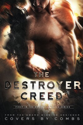 The Destroyer Creed