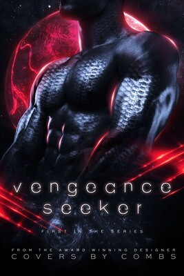 Vengeance Seeker