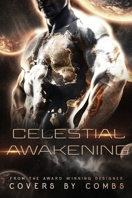 Celestial Awakening
