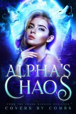 Alpha's Chaos
