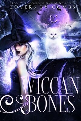 Wiccan Bones