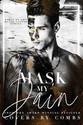 Mask My Pain