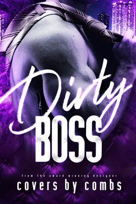 Dirty Boss