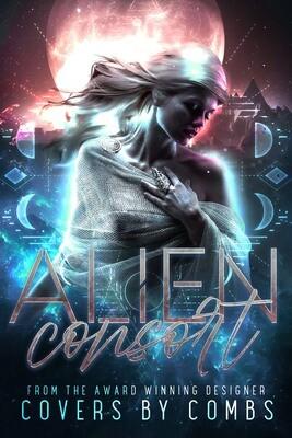 Alien Consort