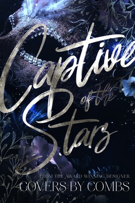 Captive of the Stars