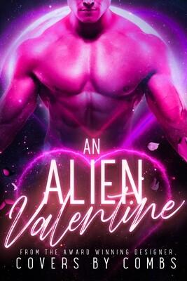 An Alien Valentine