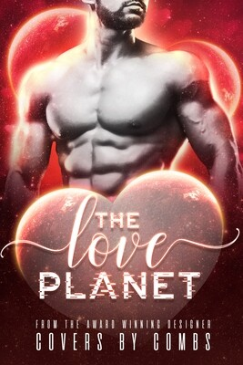 The Love Planet
