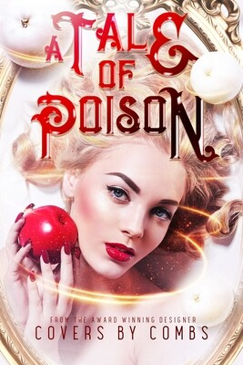 A Tale of Poison