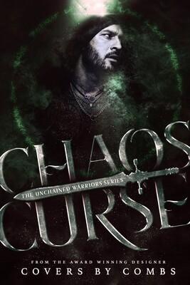 Chaos Curse