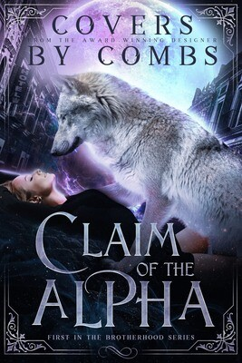 Claim of the Alpha