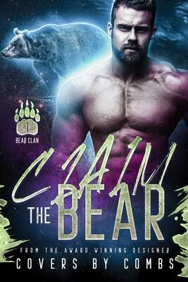Bear Clan (Set of 5)
