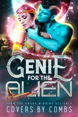 Genie for the Alien