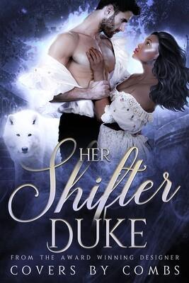 Her Shifter Duke