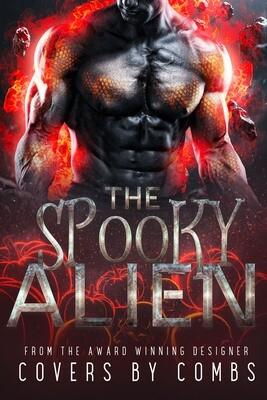 The Spooky Alien