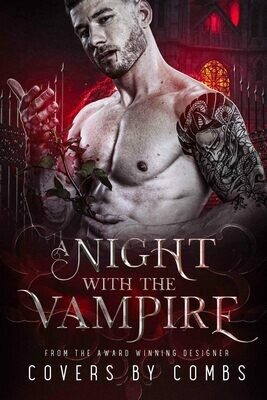 A Night With the Vampire