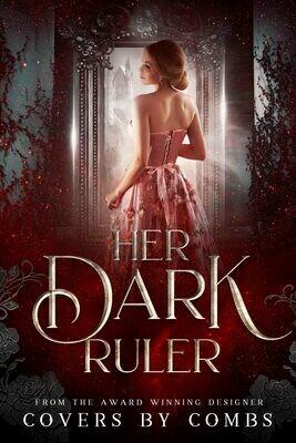 Her Dark Ruler