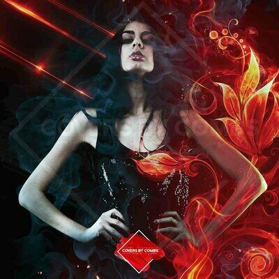 Vella Cover - Fire's Dance