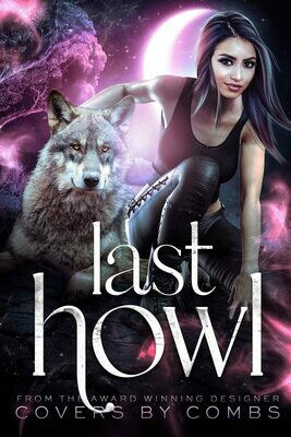 Last Howl