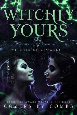 Witchly Yours