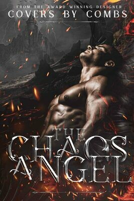 The Chaos Angel